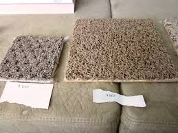 manificent design plush carpet tiles type l shaped and ceiling