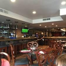 ella s blues room closed 43 photos 51 reviews bars 336