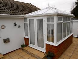 100 Conservatory Designs For Bungalows Conservatories For Land