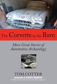 The Corvette In The Barn: More Great Stories Of Automotive ... Outstanding Caoutstanding Productionaudience And Critical Hit Pophror Takes A Look Inside The Barn Listen Live To War Of The World Movies Music Open Auditions Seussical Musical Panorama Audiostream She Loves Me At Players Kc Studio November 2014 Journey By Carr Greenbelt Magic Band Mix Youtube 10th Annual 6 X 10 Play Festival Presented By Board Game Merch Store Regional Calendar Crucible Photos Videos At
