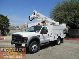 BOOM TRUCKS FOR SALE 2007 Freightliner M2 Boom Bucket Truck For Sale 107463 Hours Pm Packages Bik Hydraulics 30105d 30 Ton Digger Crane Elliott Equipment Company Sinotruk 6 Wheeler Boom Truck 32 Tons Boomer Quezon City Hiranger Ford F750 Forestry 60 Wh Bts Welcome To Team Hancock 482 Lumber Trucks Truckmounted Telescopic Boom Lift Hydraulic Max 350 Kg Heila