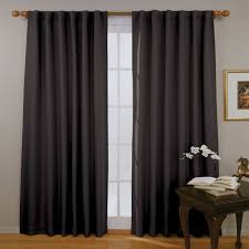 Kmart Eclipse Blackout Curtains by The Benefit Of Using Eclipse Blackout Curtains Best Curtains