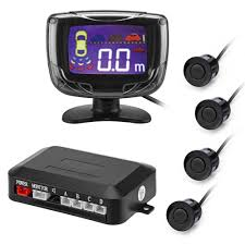 Wireless Backup Alarm Truck - WIRE Center • Reversing Reverse Beep Siren Alarm Light Bulb Amazoncouk Car Fire Truck And Emergency Vehicle Backup Alarms Federal Signal Wolo Backup Alarms For Cars Trucks Rvs Industrial Equipment More Universal Backup Warning Alarm 102db Beeper Heavy Smart Back Up Selfadjusting 82 To 3wrt4sa950 Black Scorpion Straight Camera Perbezaan Harga 60w 5 Sound Electronic Siren Rattling Reversing Past With Beep Effect Back Up Grote 73040 Electronc Calipers Parts Amazon Canada Homyl Great Performance 12v 105 Db Reverse
