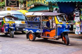 Free Images : Street, Tourist, Taxi, Transport, Truck, Motorcycle ... Breakdown Heavy Recovery Hgv Car Van 4x4 Motorbike Motorcycle Truck Motorcycle Kjan Radio Atlantic Ia Am 1220 Cruiser Ramp Loader Truck Lift Discount Rusty American Chopper Style And Pickup Editorial Bator Intertional Classic Sales Grandpas Towing By C D Management Inc China 150cc Three Wheel 4 Stroke Water Cooled Cargo Trike Trailer Jeep Drag Race Which Will Blow Your Mind Moped Vs How Not To Load A On Youtube Rampage Power 8 Long Ramps Man Seriously Hurt After Collide West Side