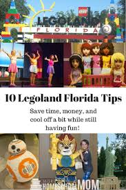 Legoland Florida Tips You Don't Want To Miss! Find All The ... Tsohost Domain Promotional Code Keen Footwear Coupons How To Redeem A Promo Code Legoland Japan 1 Day Skiptheline Pass Klook Legoland California Tips Desert Chica Coupon Free Childrens Ticket With Adult Discount San Diego Hbgers Online Malaysia Latest Promotion Sgdtips Boltbus Coupon Hotel California Promo Legoland Orlando Park Keds 10 Off Mall Of America Orbitz Flight Codes 2018 Legoland Aktionen Canada Holiday Gas Station Free Coffee