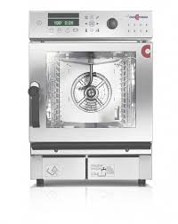 materiel de cuisine occasion materiel cuisine pro occasion equipement cuisine pro ii x l