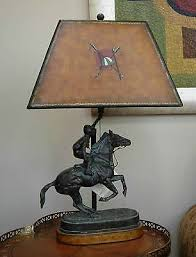Maitland Smith Buffet Lamps by Maitland Smith Collection On Ebay