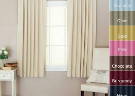 White Grommet Curtains Target by Curtains Basic Preset White Blackout Curtains Canada Allowing