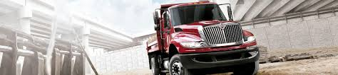 100 Trucks For Sale In Grand Rapids Mi Body Shop West Chigan Ternational