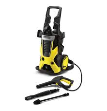 karcher k7 high pressure cleaner lowest prices specials online