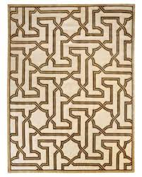 Arabesque Rug By Mary McDonald Geometric Patterns Carpet