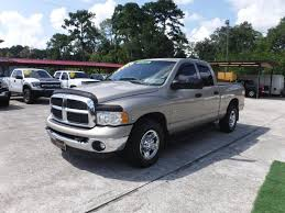 100 Trucks And More Augusta Ga Dodge Ram 2500 Truck For Sale In Thomasville GA 31792 Autotrader