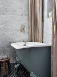 small bathrooms with tubs image of bathroom and closet