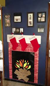 Easy Christmas Classroom Door Decorating Ideas by 33 Best Daycare Images On Pinterest Christmas Classroom Door