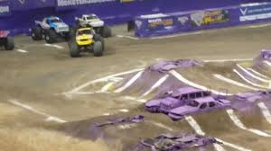 Monster Jam 1/12/2014 San Antonio - Wolverine Freestyle - YouTube Monster Jam San Antonio 2017 Hlights Show 2 Youtube Photos Texas El Toro Loco Freestyle Monster Jam 2016 Tx 2014 Winner 12416 Grave Digger 100 Truck Tickets 2015 Tx1 Zombie Hunter Tx 11015 Marks 20th Anniversary In Alamodome Trucks Reveals At World Finals