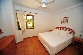 100 Apartments Benicassim APARTMENT NEAR BEACH BENICASIM