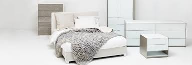 Inexpensive Bedroom Dresser Glass Top Grey Woven Carpet Solid Oak by Nyc Modern Beds U0026 Bed Frames For Your Apartment At Abc Home