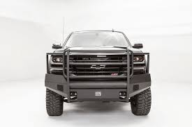 Black Steel Elite Front Bumper - Fab Fours Truck Bumpers Ebay Luverne Equipment Product Information Magnum Heavy Duty Rear Bumper 2010 Gmc Sierra Facelift Ali Arc Industries Ranch Hand Wwwbumperdudecom 5124775600 Low Price Btf991blr Legend Bullnose Series Front Dodge Ram 123500 Stealth Fighter Dakota Hills Accsories Alinum Replacement Weis Fire Safety