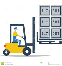 Auto Truck Loader Moving Pallet Stock Illustration - Illustration Of ... Truck Loader 5 Level 11 Froggy One Walkthrough Youtube Funny Eeering Vehicle 150 Scale Simulation Mini Truck Heavy Loader Car Cargo Transport For Android Apk Download Economical Things Lift Crane 16 Ton With High Auality 12t Telescopic Xcmg Hydraulic New 3ton Wheel Loadertruck For Sale Buy Hot Selling Isuzu 3200kg Light Commercial Mobile Cranes Palfinger Durable 55 Lmin Max Oil Flow Wagon Play Party Archivestorenl