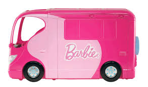 Barbie Sisters: Go Camping Camper Van ( Free Express 48 Shipping ... Barbie Camping Fun Suvtruckcarvehicle Review New Doll Car For And Ken Vacation Truck Canoe Jet Ski Youtube Amazoncom Power Wheels Lil Quad Toys Games Food Toy Unboxing By Junior Gizmo Smyths Photos Collections Moshi Monsters Ice Cream Queen Elsa Mlp Fashems Shopkins Tonka Jeep Bronco Type Truck Pink Daisies Metal Vintage Rare Buy Medical Vehicle Frm19 Incl Shipping Walmartcom 4x4 June Truck Of The Month With Your Favorite Golden Girl Rc Remote Control Big Foot Jeep Teen Best Ruced Sale In Bedford County