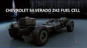 100 Fuel Cells For Trucks General Motors Defense LLC Full Size Cell Pickup Truck The