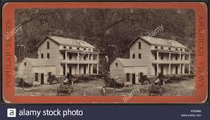100 Sleepy Hollow House 256 Rip Van Winkle In By E HT