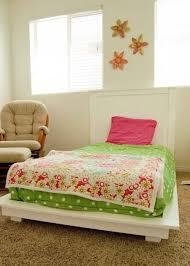 best 25 twin platform bed frame ideas on pinterest twin bed