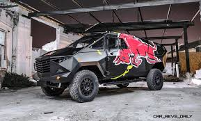 South African RED BULL Concept Truck Is Defender 130 APC Will We See A Hybrid Engine 2015 Ford F150 Concept Truck Near Grand Future Cars Transforming Hyundais Santa Cruz Concept Into A Pickup Toughnology Shows Silverados Builtin Strength Truck Things We Find Interesting Pinterest Chevrolet Tahoe Premium Outdoors Pictures Photos Dieselpowered Colorado Zr2 Crawls La Hyundai Is Coming Officially Official Now Readying First Pickup For Us Market Roadshow Suzuki Mighty Deck And Air Triser Real Names Unreal Concepts At 10 Hot Suvs Trucks Concepts More Sema