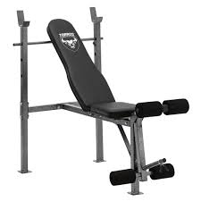 Workout Space Best Flat Incline Decline Bench For Various