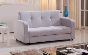 canap pliable webetop moderne paresseux canapé lit maison occasionnel meubles