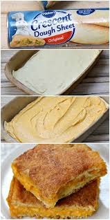 Easy Pumpkin Desserts Pinterest by Whip Up This Easy Recipe With Just A Handful Of Ingredients Skip