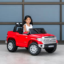 BestChoiceProducts: Best Choice Products 12V Kids Battery Powered ... Jeronimo Monster Ride On Truck Details About 12v Kids On Car Rc Remote Control W Led Jual Obral Tomindo Toys Ct619 Biru Mainan Anak Amazoncom Costzon Jeep 2wd Powered Manual Fire More Onceit Best Choice Products Semi Big Shop Costway Suv Mp3 Electric Cars For Toddlers Jay Goodys Forklift With Combustion Engine Rideon Truckmounted Handling Rideon Toy Trucks Ragle Design