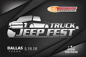 Dallas TX Jeep & Truck Fest – Transamerican Auto Parts Reliable Chevrolet In Richardson Serving Plano And Dallas Heil Of Texas Car Dealerships Tx Dodge Customers Say Local Auto Parts Shop Is Ripping People Off Pulverman A Pennmark Technologies Company Located Used Trucks Trailers Cstruction Equipment In Burleson Premier Truck Group All North America Fleetpride Home Page Heavy Duty Trailer Valley Bruckners Bruckner Sales Custom Predator Design Builder Jrs Us Llc Automotive Store