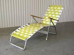 giant folding lawn chair menards folding lawn chairs menards