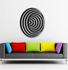 Armen Living Barrister Sofa by Have To Have It Armen Living Barrister Gray Velvet Sofa