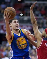 Klay Thompson - Wikipedia Roger Mason Jr Wikipedia Evie Barnes Law And Order Fandom Powered By Wikia Stilman Whites Ctributions For Unc Go Way Beyond The Court Season 2 The Flash Arrowverse Wiki 2002 Nba Draft Caron Butler Nlsc Forum Amarowaade Scurry Released Pg3 Egsmllr Matt V3 Ab Version Released Categoryplayers Who Wearwore Number 5 Basketball Klay Thompson Photo Collection Chris Paul Biography Amp