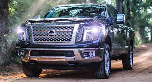 Nissan Pickup Model-PU54 | Model-2016 | Car Home 2017 Nissan Titan Halfton In Crew Cab Form Priced From 35975 Lower Mainland Trucks 4x4 Specialist West Coast Adds Single Cab To Revamped Truck Lineup Pick Up 2008 For Sale Qatar Living Bruce Bennett 2016 Xd 2018 Review Trims Specs And Price Carbuzz New Frontier S Extended Pickup In Roseville N45842 Datsunnissan Y720 King Editorial Stock Image Of Indepth Model Car Driver Expands Pickup Range Drive Arabia 10 Reasons Why The Is Chaing Pickup Game