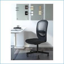 chaise accoudoir ikea flintan chaise pivotante vissle noir ikea 2f2 chaise