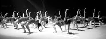 actualités danse chalon modern jazz école de danse virard chalon