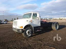 100 Hook Trucks For Sale Lift In Tennessee Used On Buysellsearch