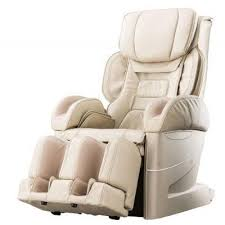 Fuji Massage Chair Manual by Shop Osaki Japan 4d Premium Massage Chair U2013 Massage Tables For