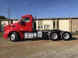 PETERBILT 587 DAYCAB - Truck Market Used 2012 Peterbilt 388 Tandem Axle Daycab For Sale In 2008 Chaparral Drop Deck Trailer 136404 1989 Kenworth T600 77825 New And Used Trucks For Sale On Cmialucktradercom 2006 378 Sleeper 2000 604552 Mack Chu613 2017 W900 2009 Freightliner Columbia 389 Dump Truck Truck Market Western Star 4900 Day Cab For Auction Or Lease Olive