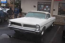 Craigslist Md Cars For Sale By Owner. Chevrolet Window Coupe. Nni As ...
