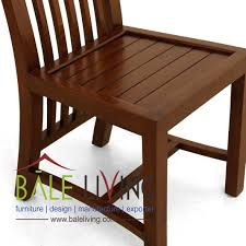 Teak Dining Chairs DINCHAIR 016 - Indonesia Teak Garden And Indoor ... Dalton Scandi Leg Teak Ding Table 22m 26m 3m Originals Fniture Weminster Teak For Outdoor And Patio Set Table Skovby Oval Mid Indoor Farmhouse Wood Modern Century Malaysia And Wicker Garden Bring Ding In Your Room Home Decor Root Made For 70 Inch Round Glass Top La Price Ruced Wood Ratan Ding Table Inoutdoor Kitchen Scdinavian Designs Austin Dowel Leg Molded Tub Chair Translucent Matte Or Shiny Gem 7 Piece Red Brown Solid 1 6 Chairs Victorian Vintage Brass