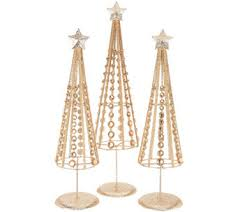 Qvc Christmas Tree Storage Bag by Christmas In July Sale U2014 Shop Everything Christmas U2014 Qvc Com