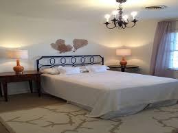 Bedroom Ceiling Lighting Ideas by Bedroom Captivating Design Ideas Of Bedroom Lighting Options
