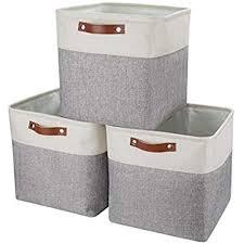 generisch ikea dröna aufbewahrungsbox für kallax regale box
