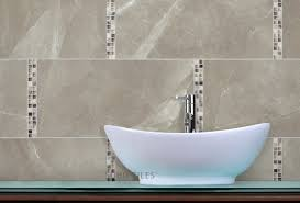 classic marble hd porcelain series soho tiles marble and