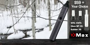 Element Vape Coupon Code Reddit Grape Eliquid By Disco Clouds Review We Vape Mods Eightvape Smok Xpriv Baby Kit Giveaway Enter 10 Off Erica Anenberg Coupons Promo Discount Codes Best July 4th Deals 2019 Vaping Cheap Mod Uk Find Deals And The Cheapest Lowes Coupon Code Generator 2018 Coupons December Myblu Neon Dream Intense Liquidpod Nicotine Salt Eliquid Blu Eightvape Vapebae Instagram Stories Photos Videos Tayna Promo Code Sams Club On Rental Cars Freemax Mesh Pro Metal Edition In Gold Bitfender 25 Gravityzone Business Security