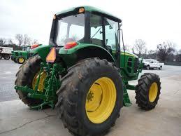 2010 JOHN DEERE 7130 MFWD FARM TRACTOR, S/N 628342, 3 PTH, PTO ... 2008 Massey Ferguson 5460 Mfwd Farm Tractor Sn T164066 3pth 2011 5465 V258004 Pto 2010 John Deere 7130 629166 3 Pth 628460 2004 New Holland Tc30 Hk32087 7230 638823 2002 Kubota L4310d 72679 Draw 638894